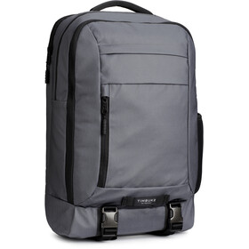 Timbuk2 The Authority Backpack grey
